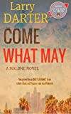 Best Books  The  May - Come What May: A Private Investigator Series of Review