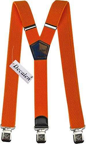 bretelle-uomo-donna-unisex-larghe-4-centimetri-forma-a-y-regolabile-ed-elastico-per-i-pantaloni-molt