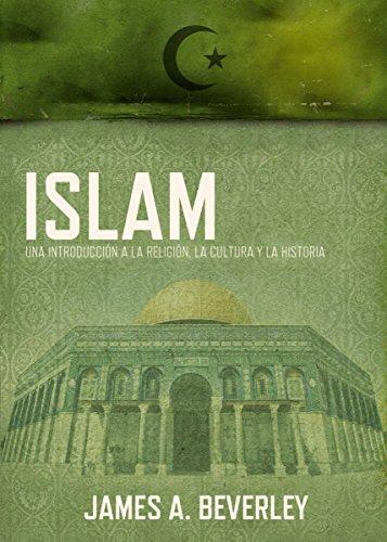 Islam por Joel Miller