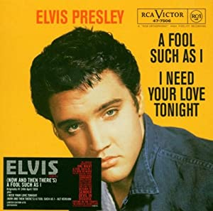 Presley Elvis -  Elvis 2000 - Best Of The King (CD 2)