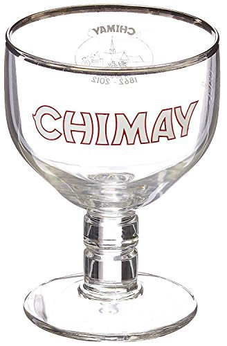 chimay-beer-glass