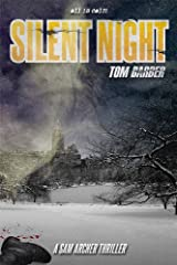 Silent Night (Sam Archer Book 4) Kindle Edition