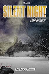 Silent Night (Sam Archer Book 4) (English Edition)