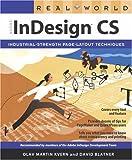 Adobe InDesign CS: Industrial-Strength