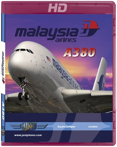 malaysia-airlines-380
