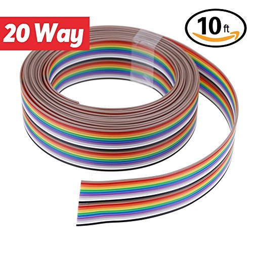 hilitchi-49-m-5-m-20-cavo-di-colore-arcobaleno-idc-a-nastro-piatto-cavo-di-rete