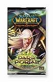 World of Warcraft - Through the Dark Portal Booster englisch