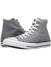 Hommes Converse Karve Ox Chaussures De Sport A La Mode 5UhnU3HSbI