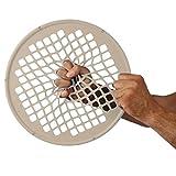Power-Web Handtrainer Senior, ø 38 cm