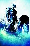 Wolverine: Origins & Endings TPB: Origins and Endings (Wolverine (Marvel) (Quality Paper))