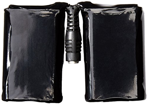 outdoor-research-scaldamani-battery-packs-2-fglove-pair-adulti-unisex-nero-taglia-unica