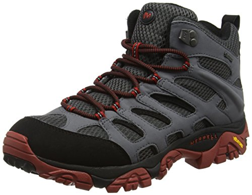 merrell-moab-mid-gore-tex-mens-lace-up-low-rise-hiking-shoes-grey-castle-rock-black-85-uk