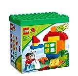 LEGO Duplo Steine & Co. 5931 - Mein erstes Set