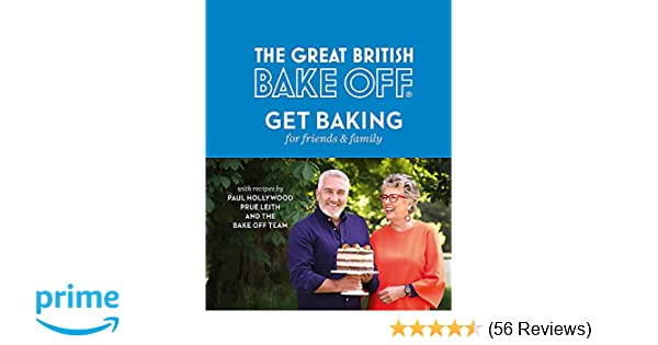 great british bake off season 1 download