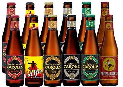 het-anker-bier-paket-12-x-033-l