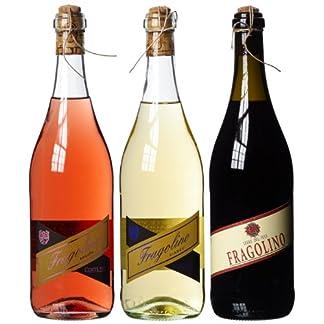 Corte-Viola-Fragolino-Weinpaket-6-x-075-l