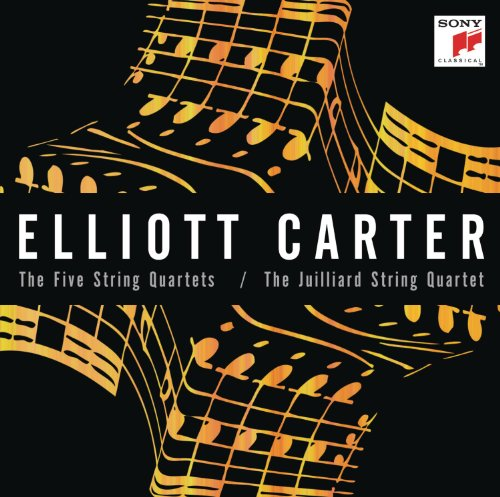 carter-quartetti-per-archi-2-cd