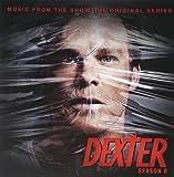 Dexter:Season 8