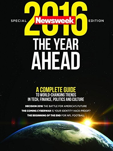 newsweek-2016-special-edition-the-year-ahead-a-complete-guide-to-world-changing-trends-in-tech-finan