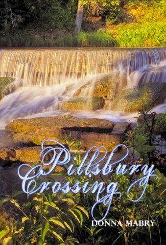 pillsbury-crossing-the-manhattan-stories-book-2