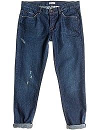 Roxy Rider - Jeans - Boyfriend - Femme