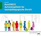 ISBN 3582047261