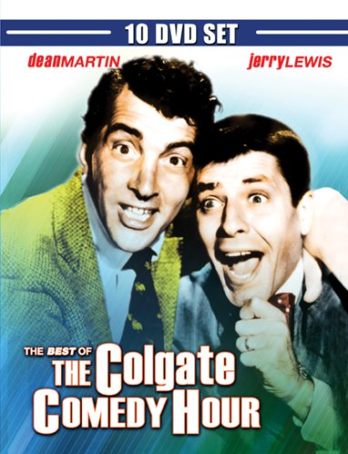 martin-lewis-best-of-the-colgate-comedy-hour-usa-dvd