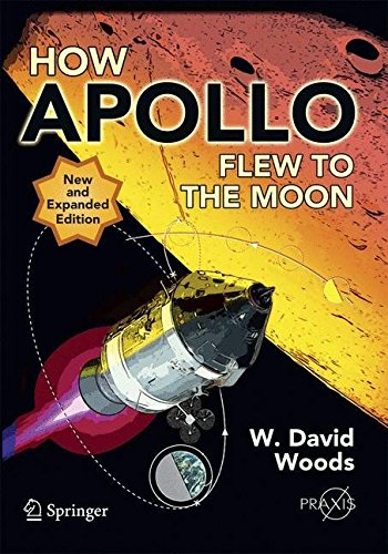 how-apollo-flew-to-the-moon-springer-praxis-books