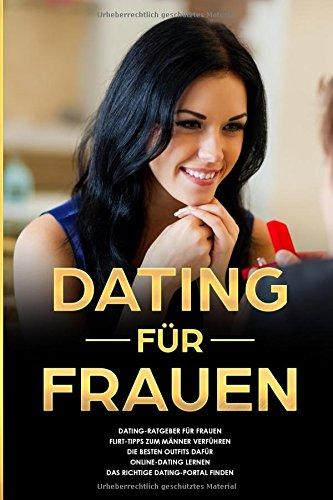 consider, Single Frauen Emlichheim kennenlernen god knows!