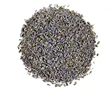 Greek Fragrant Lavender Loose Dried Flowers 150g