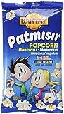SUNTAT Popcorn Mikrowave Gesalzen, 100 g Packung