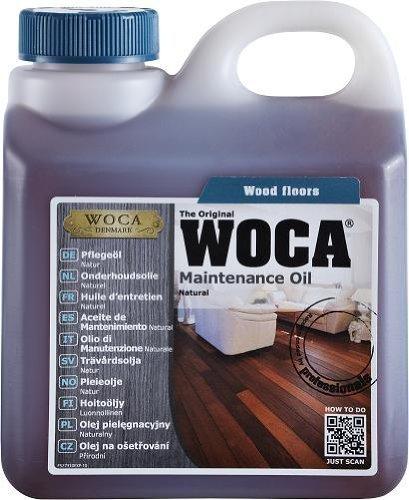 woca-lhuile-dentretien-naturel-1-litre
