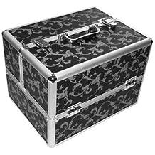 nail koffer günstig
