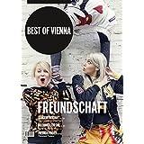 Best of Vienna 1/16