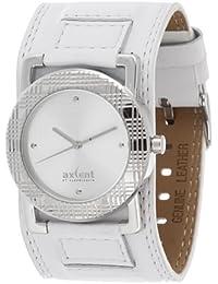 Axcent Reloj Reloj Scratch Axcent
