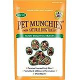 50g Munchies per animali domestici addestramento di cani se USA per deboli Sushi