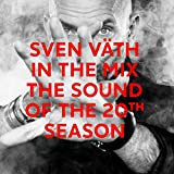 Sven Vaeth in the Mix: the Sound of the 20th Season -