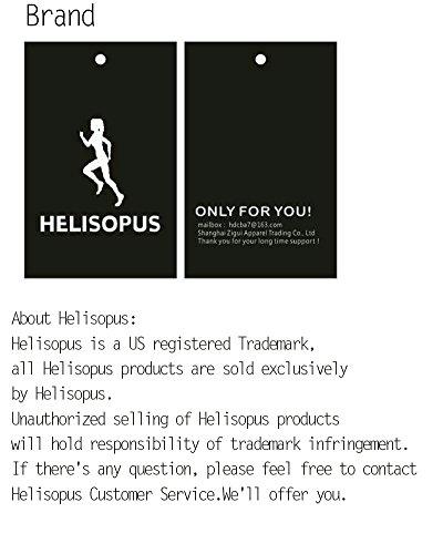 Mme jogging mode des pantalons pantalons de yoga et de conception creuse HUIT Gris