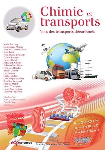 chimie-et-transport