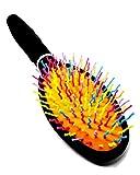 Premium Zic-Zac Hair Brush