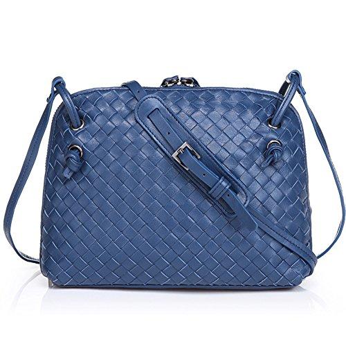 Borsa a tracolla/Ladies Messenger bag/Borse a tracolla moda europea-B B