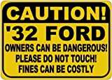 Best Bud Shirts For Twos - VinMea Personalized Parking Signs 1932 32 FORD Owners Review
