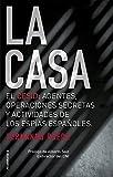 ISBN 8416867674