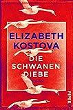 Die Schwanendiebe: Roman (Bloomsbury Berlin)