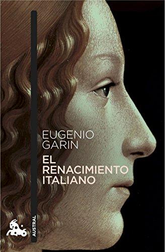 El Renacimiento Italiano (Humanidades)