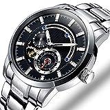 Armband Egs1688040 Zu Verkaufen Modestil Emporio Armani Herren Uhren & Schmuck Herrenschmuck