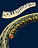Rollercoaster (Blu Ray Limited Edition) 101 Black Label [Blu-ray]