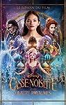 Casse-noisette et les quatre royaumes - édition tie-in par Disney