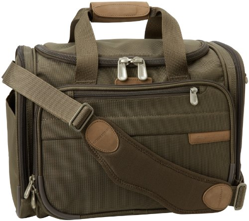 briggs-riley-travel-tote-baseline-cabin-duffle-312-liters-green-olive-221-7