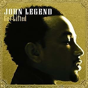 Get Lifted [Vinyl LP]